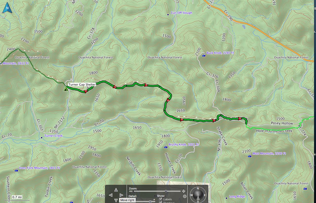 ot_maps